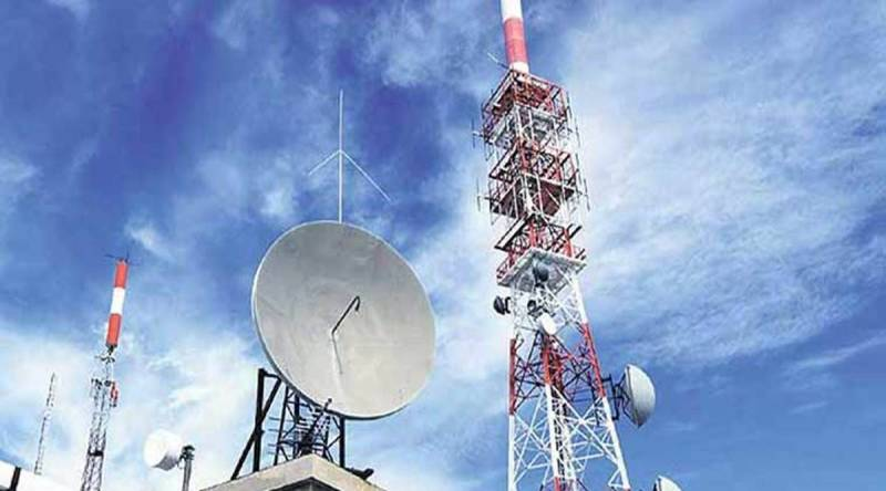 Risk of duopoly in telecom, 'survival' in interest of competition: CCI study