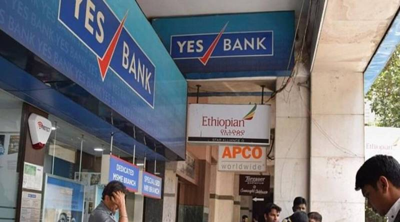 AT-1 bonds case: Sebi fines Yes Bank Rs 25 cr