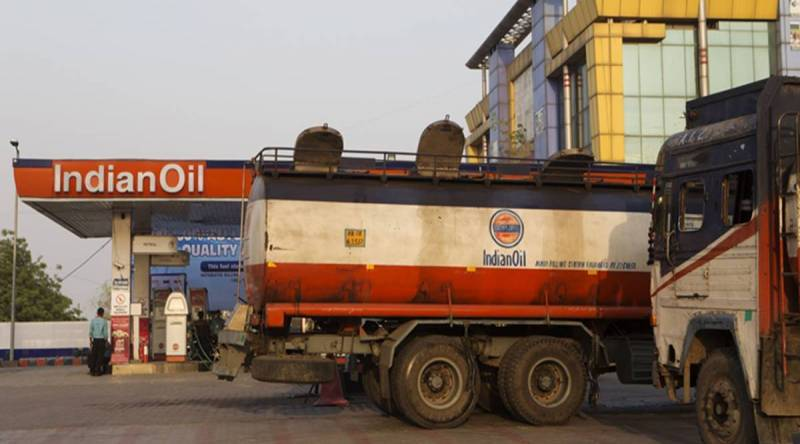 IndianOil, Petronas JV to foray into fuel, natural gas retail biz