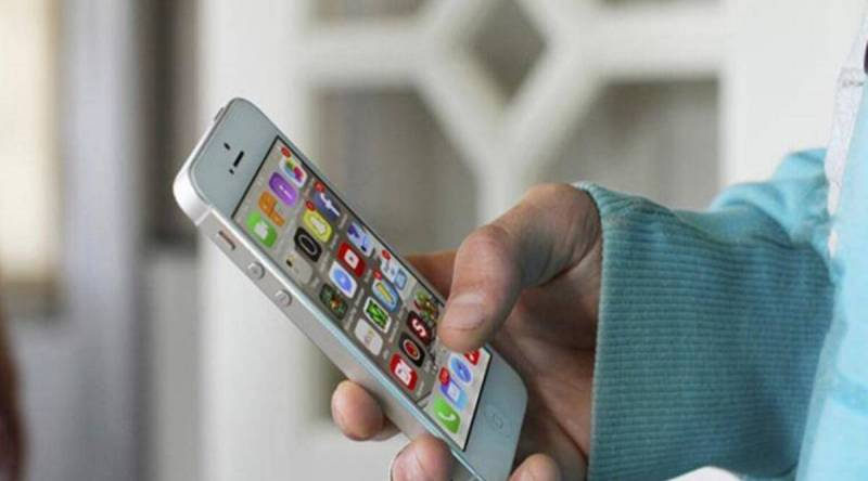 India-suited, low cost mobile products: IT Min contest seeks ideas for prototype