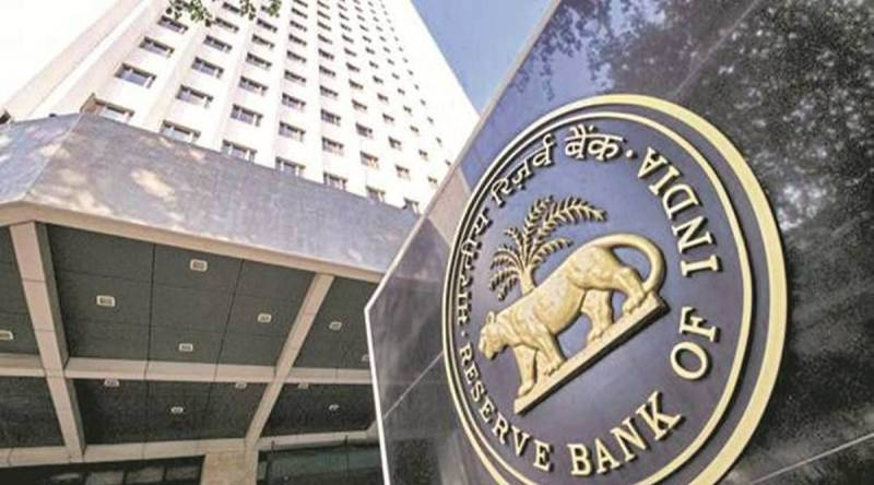 Rising streak halts: Fall in currency assets pulls forex reserves down