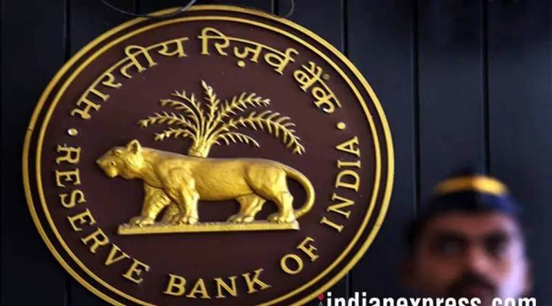 Growth, inflation weighing, MPC may hold rates